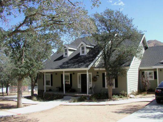 Real Estate for Sale, ListingId: 35948751, Lake Isabella,CA93240