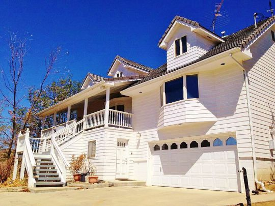 Real Estate for Sale, ListingId: 36055534, Caliente,CA93518