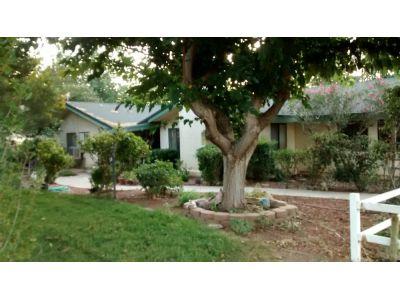 Real Estate for Sale, ListingId: 37116425, Lake Isabella,CA93240