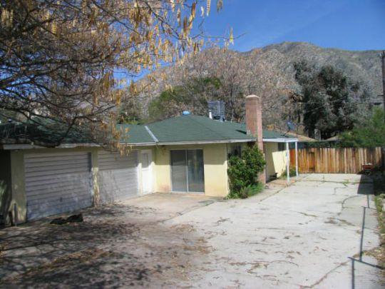 Photo of 324 Burlando Rd  Kernville  CA