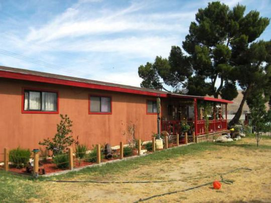 Photo of 5367 Isabel Dr  Weldon  CA