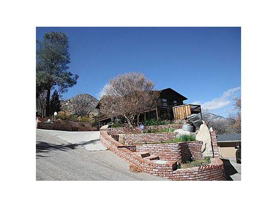 Photo of 16 Hillside Dr  Kernville  CA