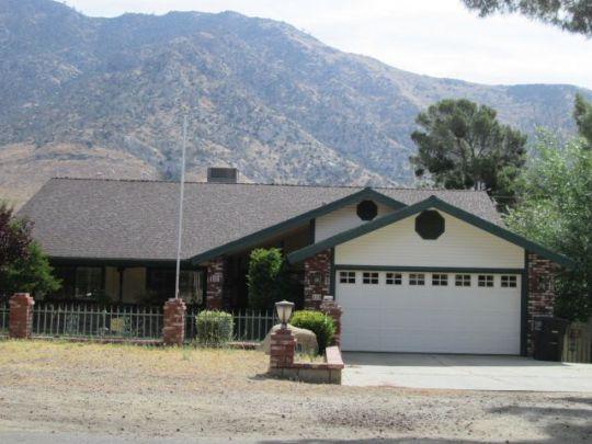 Photo of 518 Burlando Rd  Kernville  CA