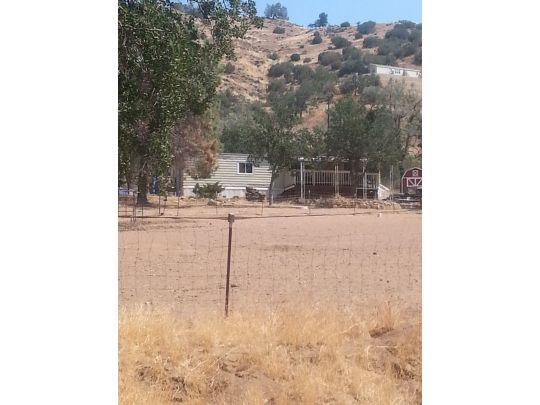Photo of 21361 Thompson Canyon Rd  Caliente  CA