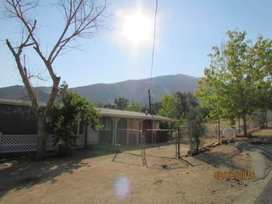 Photo of 129 Kearns Dr  Bodfish  CA