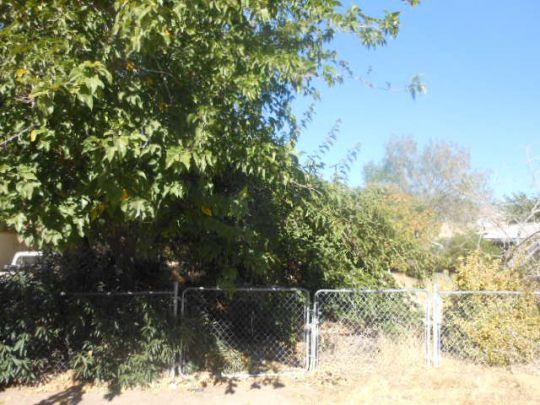 2521 Scovern St, Lake Isabella, CA 93240