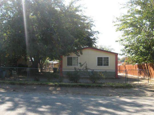 Photo of 1748 Curran Ave  Lake Isabella  CA