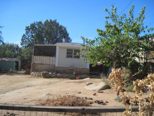 Photo of 889 Sycamore Dr  Wofford Heights  CA