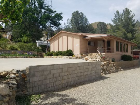 1820 Anchorage Ave, Wofford Heights, CA 93285