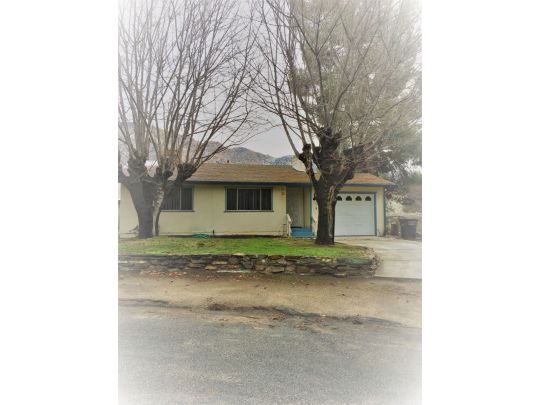 Photo of 2 Durrwood St  Kernville  CA