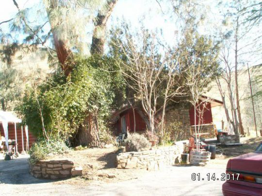 Photo of 20 Cowbell Blvd  Kernville  CA