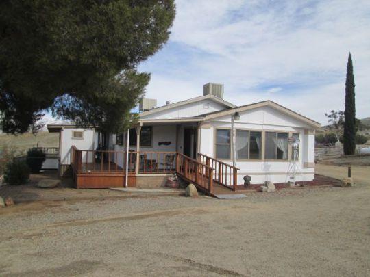 Photo of 4910 Bella Vista Dr  Weldon  CA