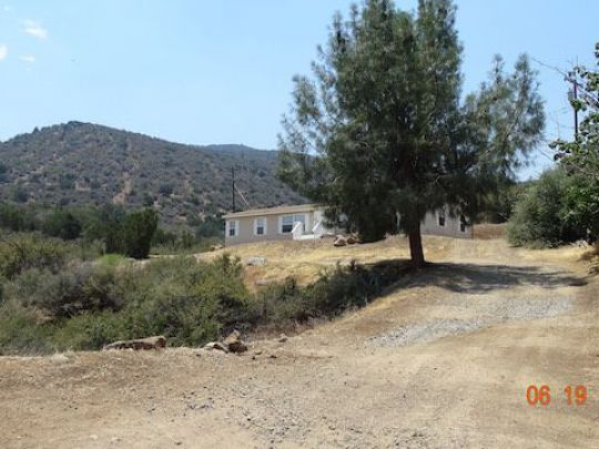 Photo of 112 Linden Dr  Bodfish  CA