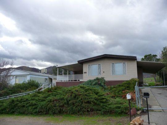 Photo of 6016 Maple Ave  Lake Isabella  CA