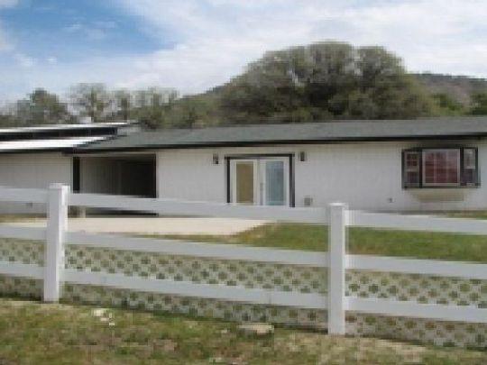 Photo of 37010 Big Springs Dr  Caliente  CA