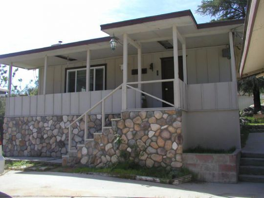 Photo of 145 Burma Road  Kernville  CA