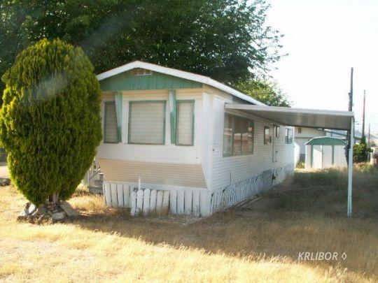 Photo of 2053 Young St  Lake Isabella  CA