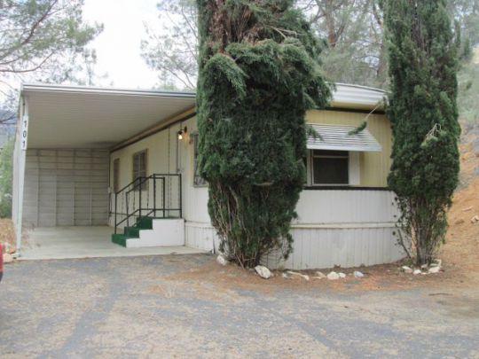 Photo of 101 Dawson  Wofford Heights  CA