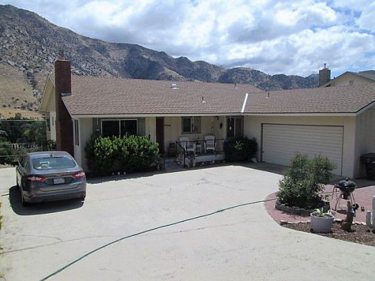 Photo of 138 Pine  Kernville  CA