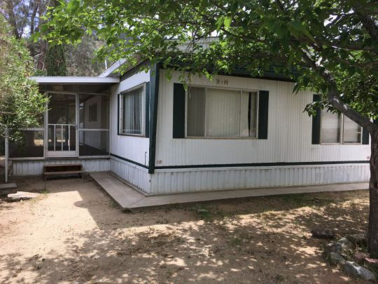 Photo of 233 S Salaine Dr  Bodfish  CA