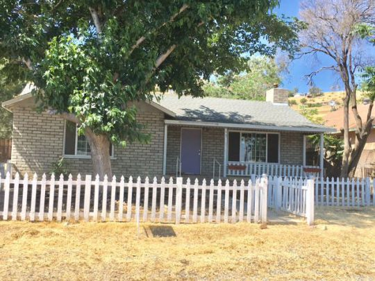 Photo of 13 Laurel  Wofford Heights  CA