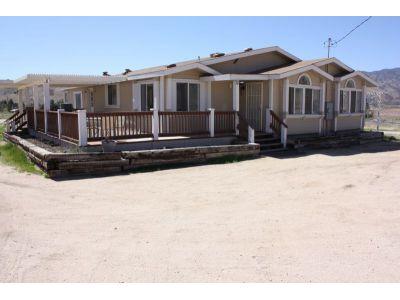 Photo of 9750 Sierra Way  Kernville  CA