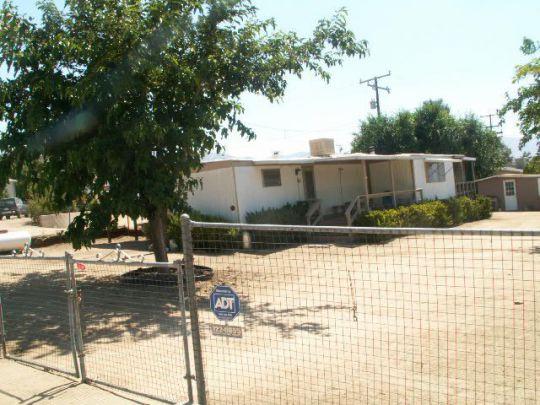 Photo of 5323 Shoffstall Ln  Weldon  CA