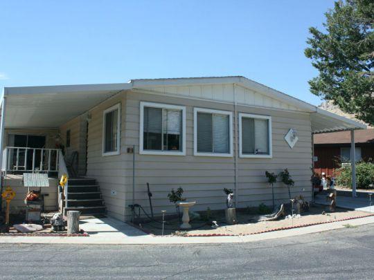 Photo of 11901 Sierra Way  Kernville  CA