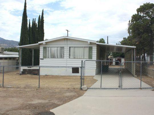 Photo of 2941 Higham Ave  Lake Isabella  CA