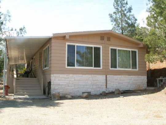 Photo of 451 Evans Rd  Wofford Heights  CA