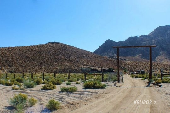 Photo of 11867 Chimney Creek  Onyx  CA