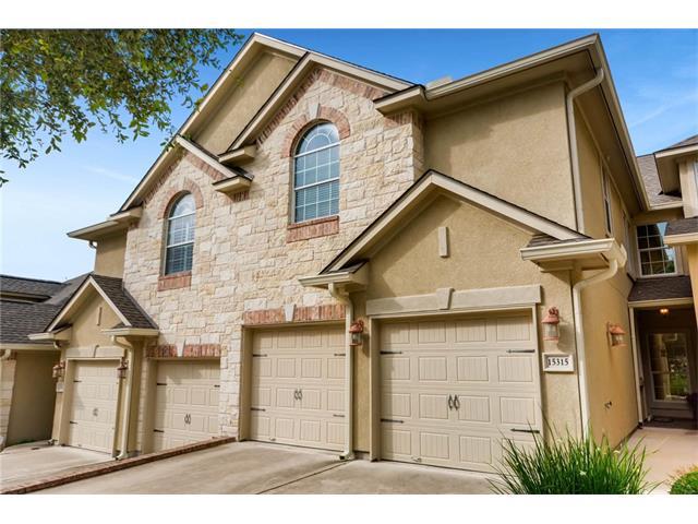 15315 Glen Heather DR, Lake Travis, Texas