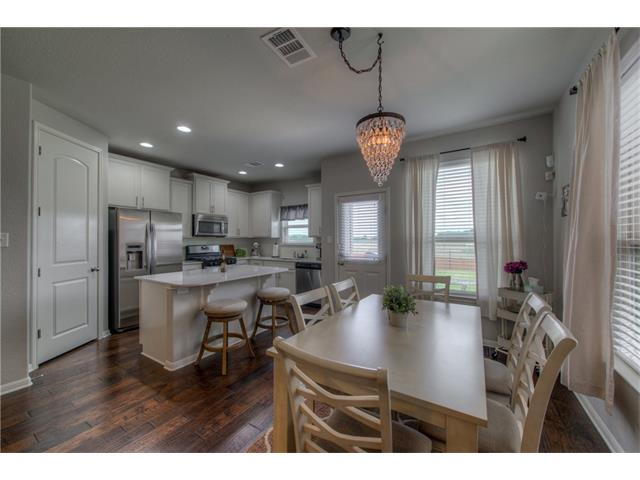 Photo of 1312 Clearwing CIR  Georgetown  TX