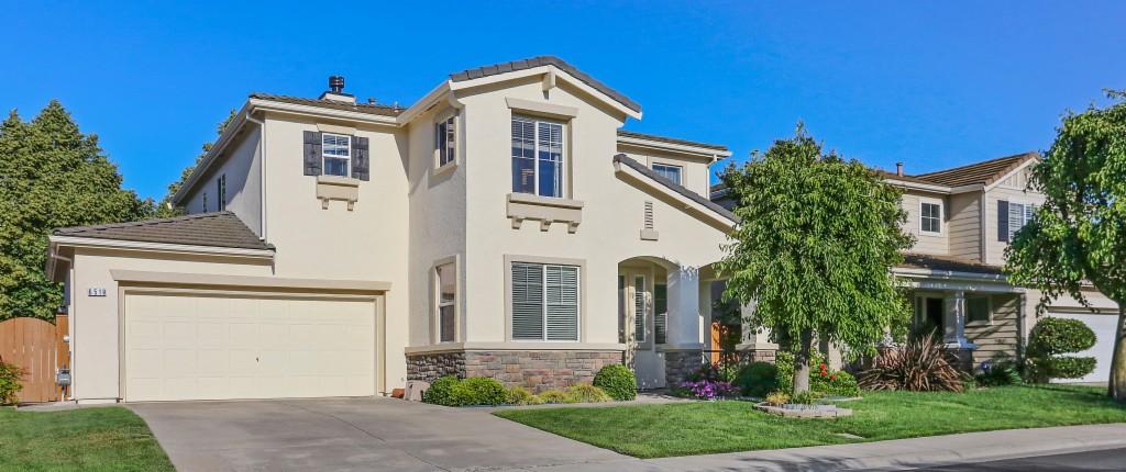 Photo of 6518 Pine Meadow Circle  Stockton  CA