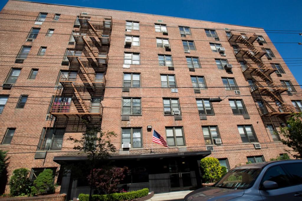 Photo of 2299 East 13th St  Brooklyn  NY