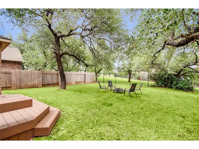 Photo of 5613 Texas Bluebell DR  Spicewood  TX