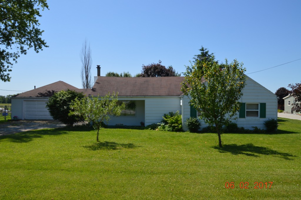 Photo of 8644 National Road  Brookville  OH