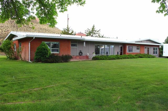 Photo of 516 Blevins Rd  Grand Junction  CO