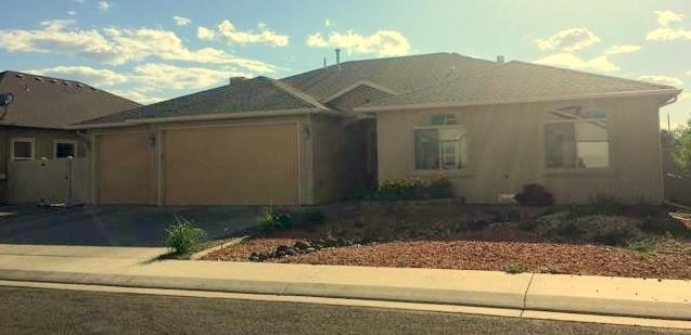 Photo of 249 Papago St  Grand Junction  CO