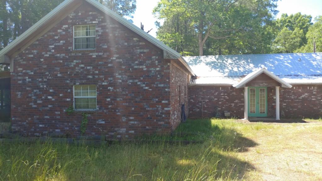 Photo of 223 Camp Corney Road  Farmerville  LA