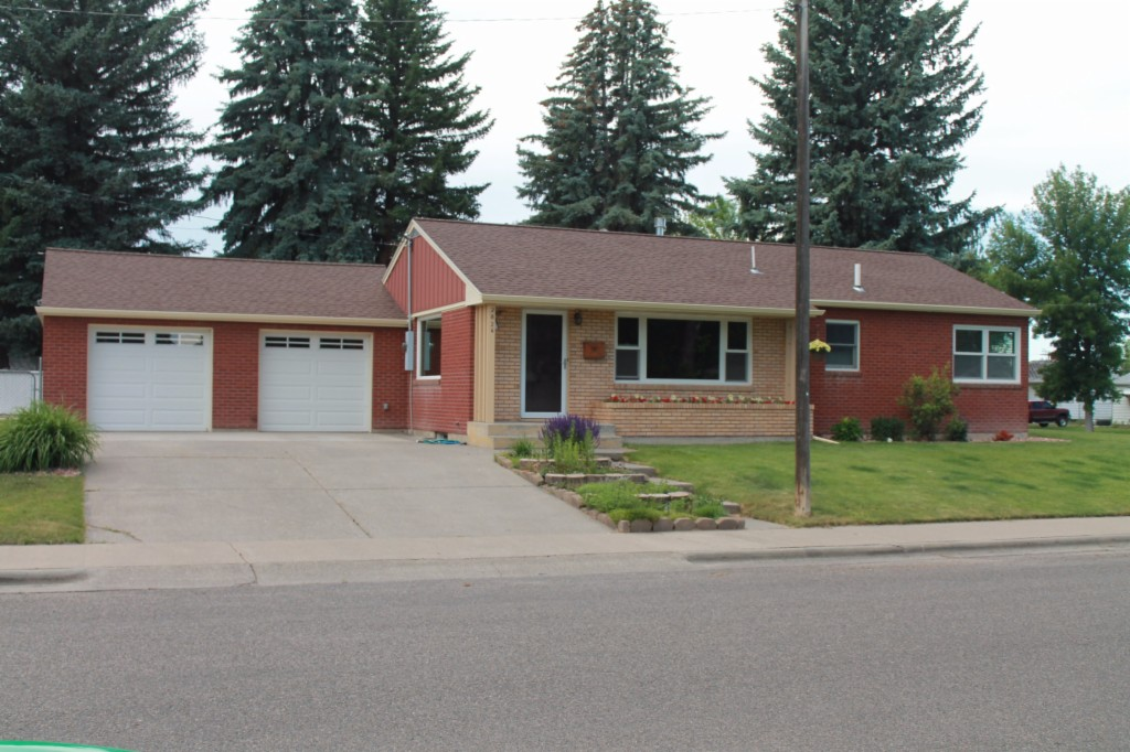 Photo of 2826 6th Ave S  Great Falls  MT