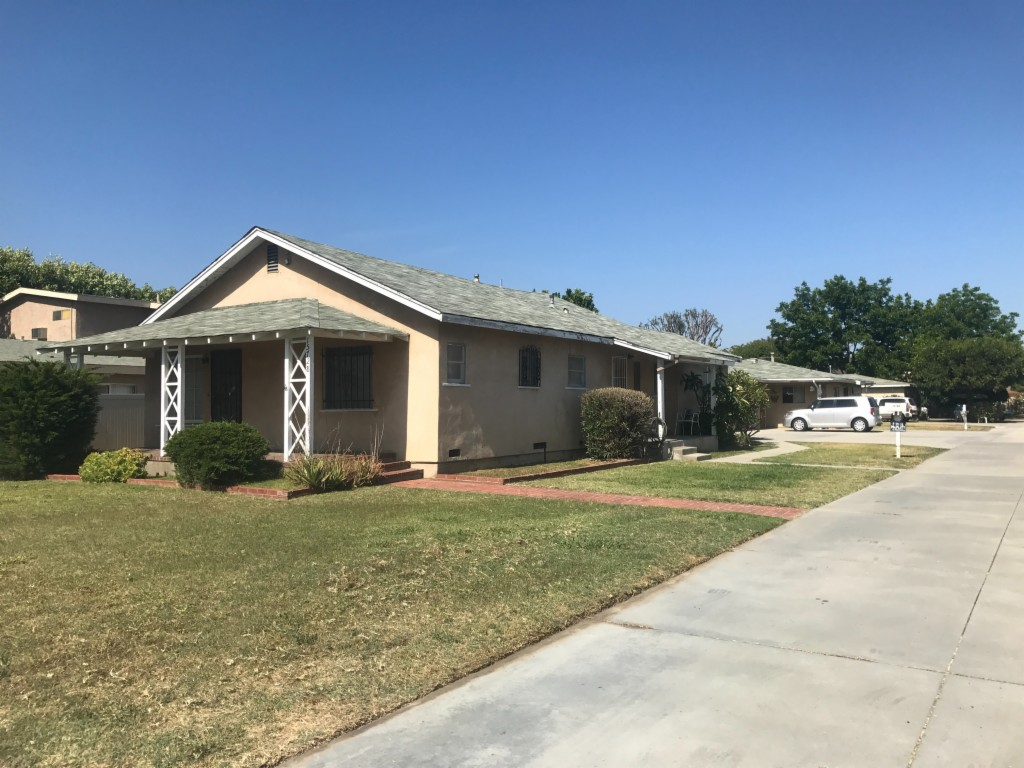 15728 Ryon Ave, Bellflower in  County, CA 90706 Home for Sale