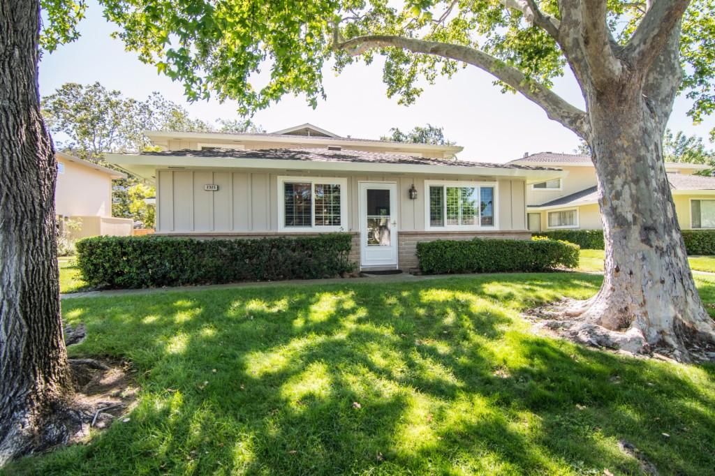 Photo of 2325 Saidel Dr  San Jose  CA