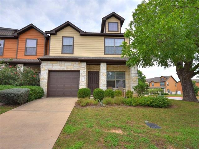 Photo of 11116 Lost Maples TRL  Austin  TX