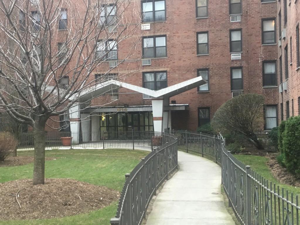 Photo of 814 Tilden  Bronx  NY