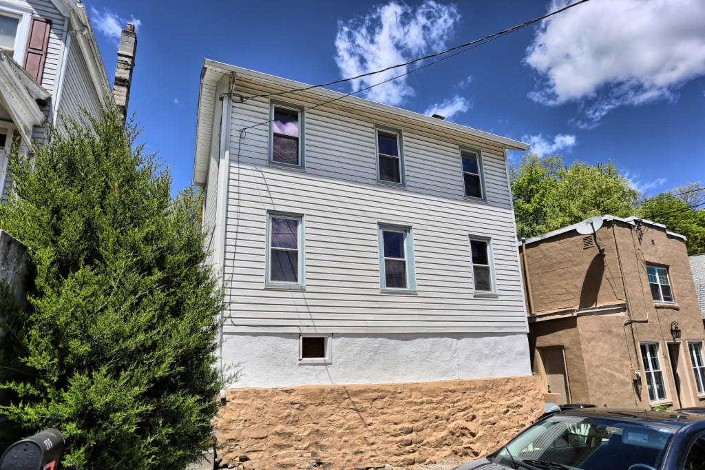 Photo of 255 Lower Coleville Road  Bellefonte  PA