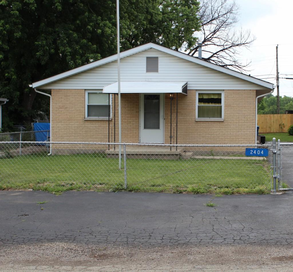 Photo of 2404 Rondowa Ave  Dayton  OH