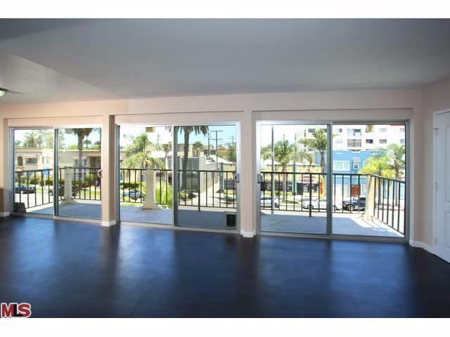 Photo of 215 Atlantic Avenue  Long Beach  CA