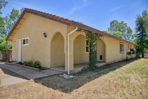 Photo of 11166 Wilton Rd  Wilton  CA
