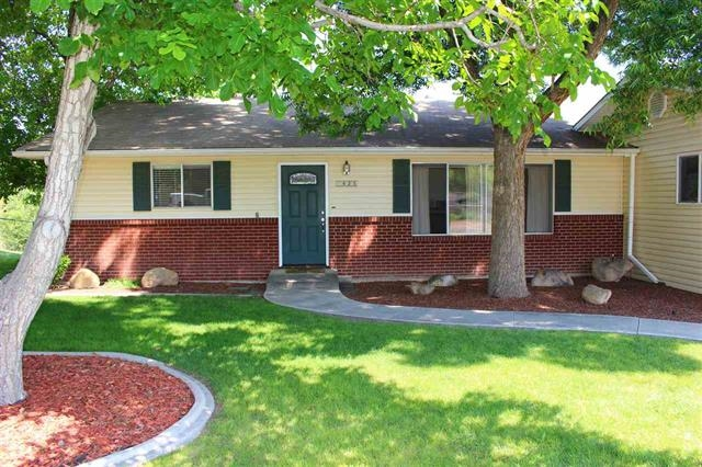 Photo of 425 W Mayfield Dr  Grand Junction  CO